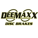 DeeMaxx Trailer Disc Brakes