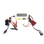 12 Volt 7.5 Amp Smart Charger 5212